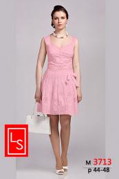 Lady Secret 3713 св