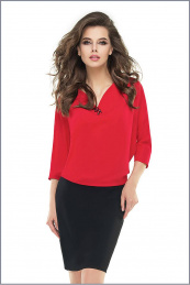 79b1d83c0e9 Ника - официальный магазин Белорусской одежды