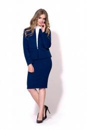 Rylko fashion 2-004-7291