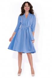 Rylko fashion 1-008-4418
