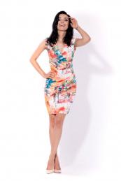 Rylko fashion 06-593-4343