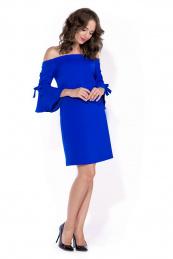 Rylko fashion 1-006-4527