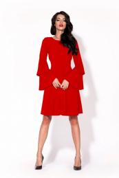 Rylko fashion 06-629-4031