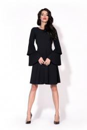 Rylko fashion 06-629-4374