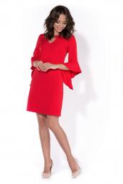 Rylko fashion 1-005-4218