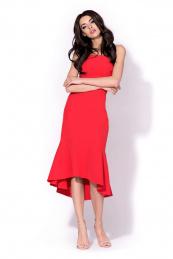 Rylko fashion 06-647-4345