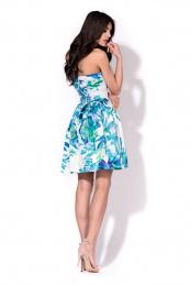 Rylko fashion 06-659-5284