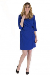 Rylko fashion 06-553-4219