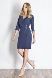 Rylko fashion 1-004-4249