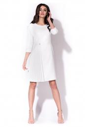 Rylko fashion 06-639-4217