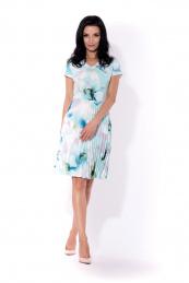 Rylko fashion 06-588-4467
