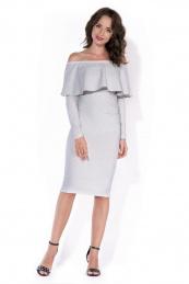 Rylko fashion 1-012-3806