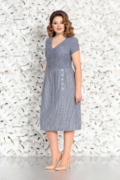 Mira Fashion 4404-3