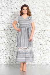 Mira Fashion 4405-2