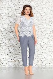 Mira Fashion 4412-2