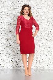 Mira Fashion 4567-2