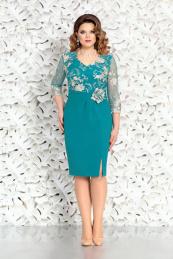 Mira Fashion 4567-3