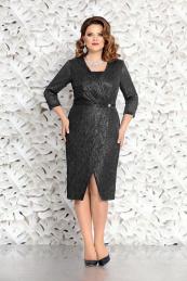 Mira Fashion 4577-5
