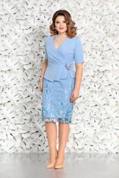 Mira Fashion 4580-2