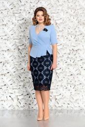 Mira Fashion 4580-3