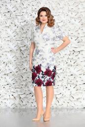 Mira Fashion 4586