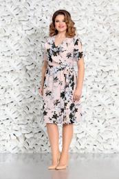Mira Fashion 4596