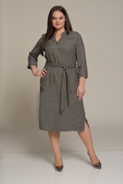 Lady Style Classic 1648