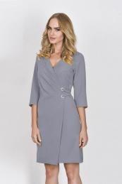 Rylko fashion 06-553-0403