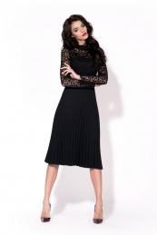 Rylko fashion 1-020-4374
