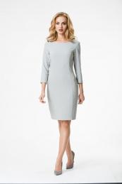 Rylko fashion 06-470-4314_Cedra