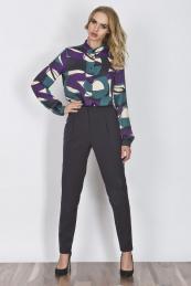 Rylko fashion 6-002-1070