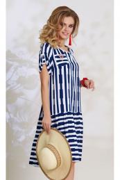 Vittoria Queen - официальный магазин Белорусской одежды a46c0cf802a24