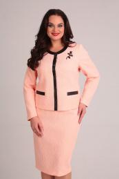 Anastasiya Mak 595