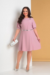 Moda Versal П2011