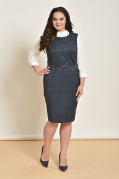 Lady Style Classic 1734