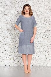 Mira Fashion 4587