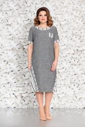 Mira Fashion 4595
