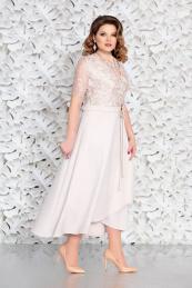 Mira Fashion 4606
