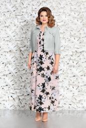 Mira Fashion 4601-2