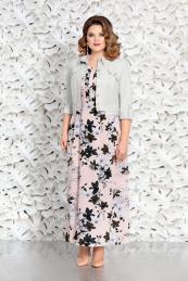 Mira Fashion 4601-3