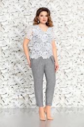 Mira Fashion 4412-3