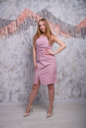 Rylko fashion 06-660-4238_Finke