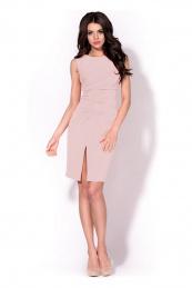 Rylko fashion 06-660-4455