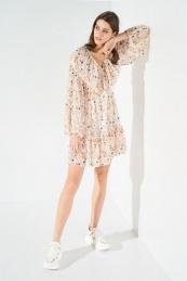 Beauty Style 3086