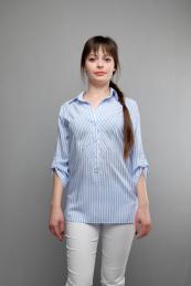 Mita ЖМ991а