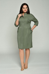 Lady Style Classic 1623