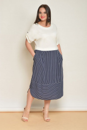 Lady Style Classic 1621