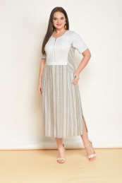 Lady Style Classic 1586
