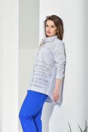 Anna Majewska А156