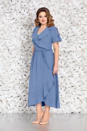 Mira Fashion 4608-3